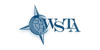 WSTA: Western States Terrazzo Association