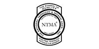 NTMA: National Terrazzo and Mosaic Association